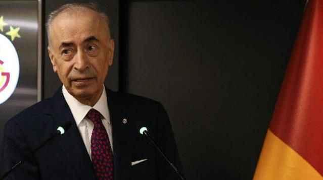 Mustafa Cengiz tedavi altına alındı