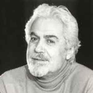 Kerim Afşar kimdir? Kerim Afşar'ın Biyografisi