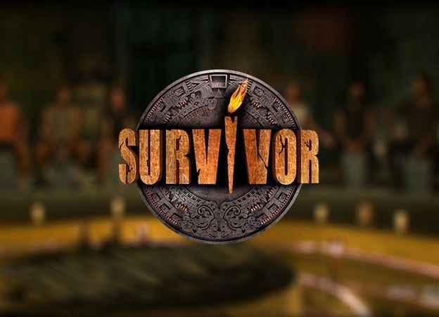 Haftalarca SMS birincisi olan yarışmacı, Survivor 2021'e veda etti