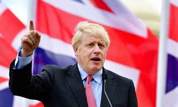 İngiltere temmuz sonuna kaldı