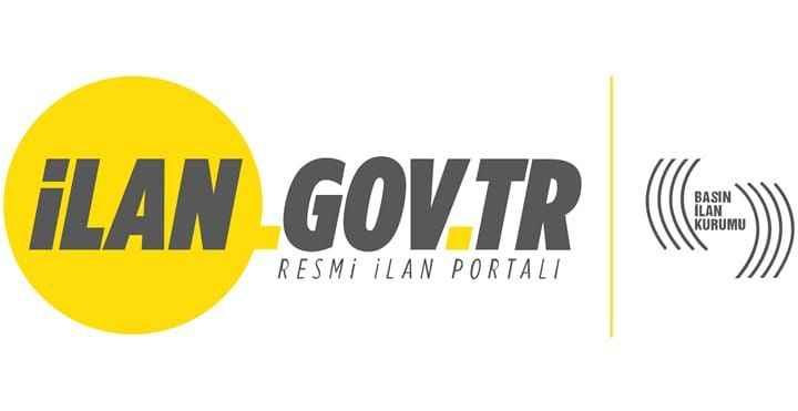 Antalya'da 47 adet kamu konutu satılıyor