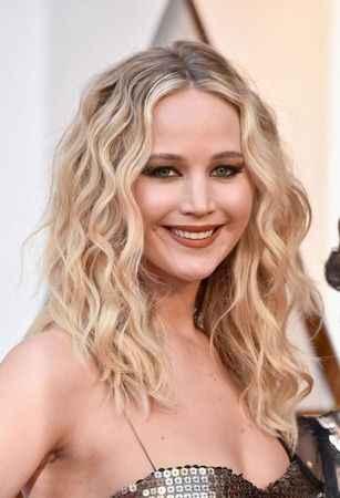 Jennifer Lawrence kimdir? Jennifer Lawrence'ın Biyografisi