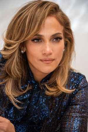 Jennifer Lopez kimdir? Jennifer Lopez'İm Biyografisi