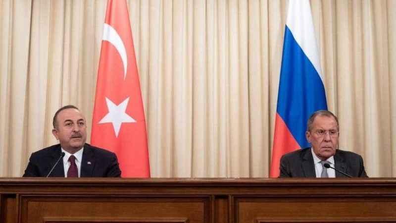 Rus heyetin Antalya programı belli oldu