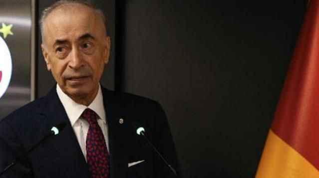 Mustafa Cengiz yine ortalığı karıştıracak
