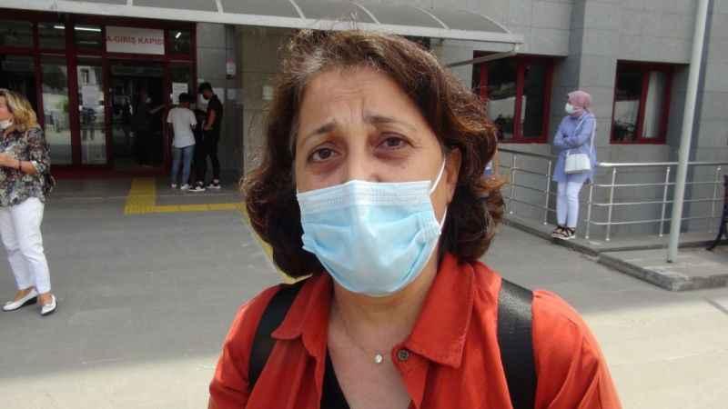 Alanya'da 14 milyonluk dolandırıcılık davasına rekor ceza