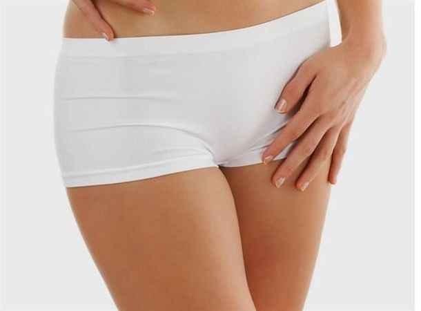 Genital bölge temizliği nasıl yapılır?
