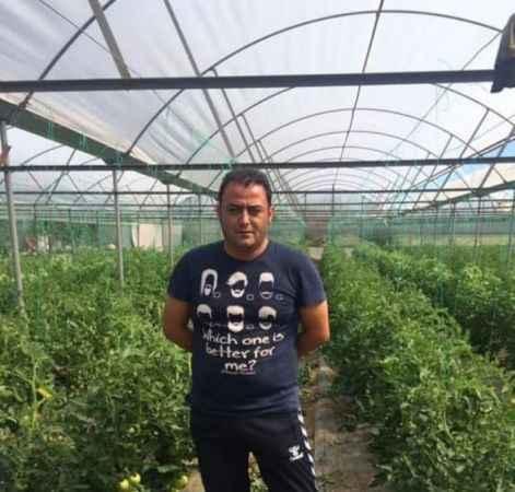 Antalya'da otopark kavgası kanlı bitti: 1 ölü