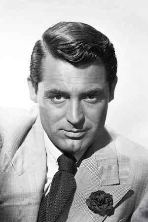 Cary Grant kimdir? Cary Grant'ın Biyografisi