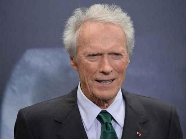 Clint Eastwood kimdir? Clint Eastwood'un Biyografisi