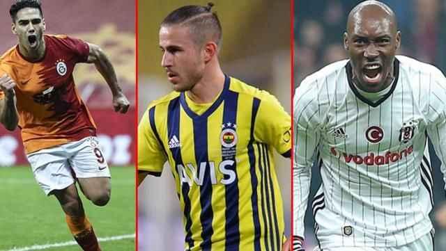 Türk futbolunda yeni kriz! TFF gece yarısı kararı ile yabancı kuralını onayladı