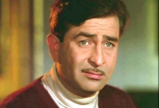 Raj Kapoor kimdir? Raj Kapoor'un Biyografisi