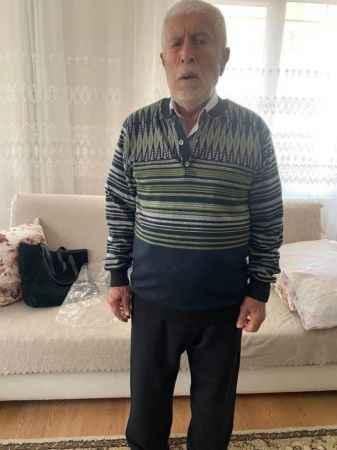 Antalya'da Babalar Günü'nde acı olay! Terastan düşüp, hayatını kaybetti