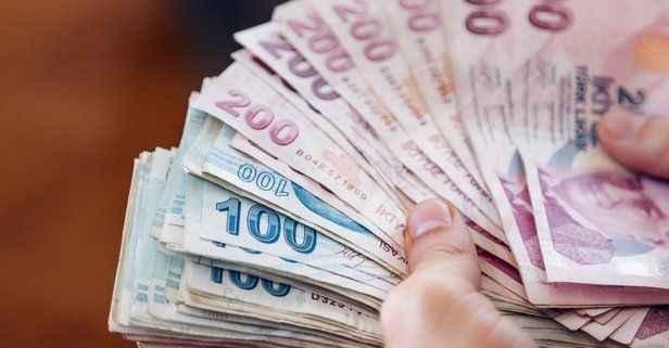 Antalya'da yazlıklara zam geldi! Fiyatlar yüzde 60 arttı...