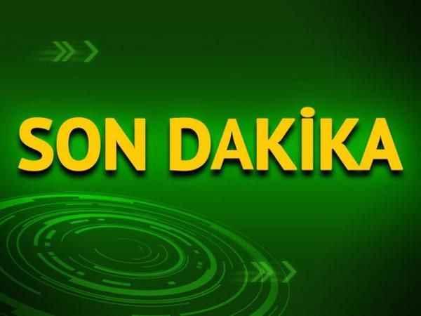 Son Dakika! Burak Elmas'tan Fatih Terim açıklaması