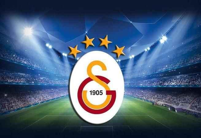 Galatasaray'ın maçı seyircili oynanacak!