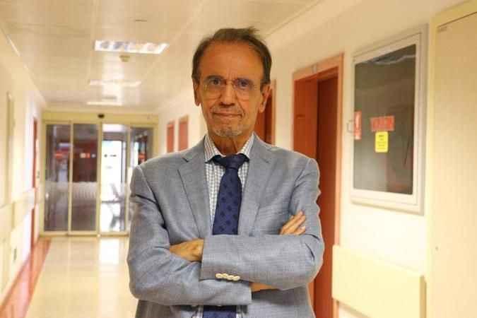 Alanya'ya gelmesi beklenen Ruslar konusunda, Profesör Ceyhan'ın Delta varyant endişesi