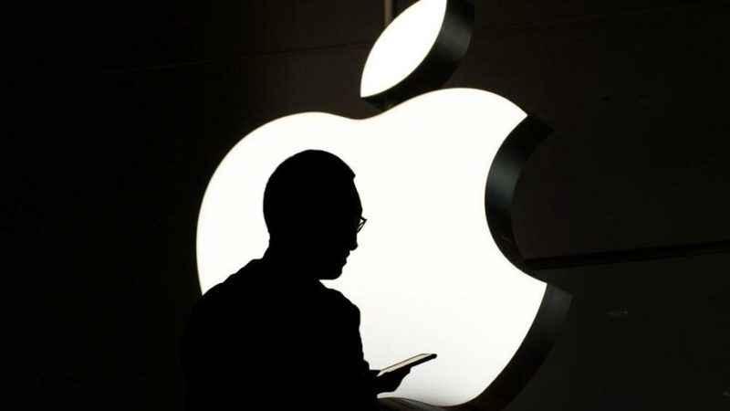 Apple İşletim Sistemini Kötüye mi Kullanıyor?