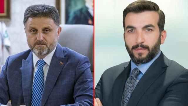 CHP'li vekilden bomba iddia: Tarım Kredi Genel Müdürü 11, yardımcısı 5 maaş alıyor