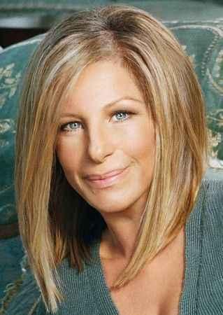 Barbra Streisand kimdir? Barbra Streisand'in Biyografisi