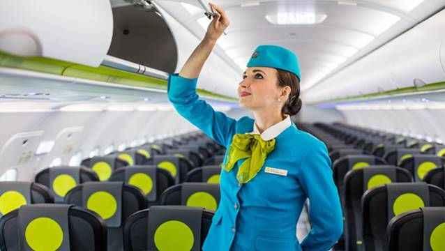 Moskova Antalya uçak seferlerine 10 Temmuz'da başlayacak