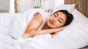 Uyku sürenize dikkat! Yoksa bu hastalıları geçirebilirsiniz