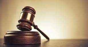 Cinsel istismar davasında yargılanan sanığa 10 yıl 5 ay hapis cezası