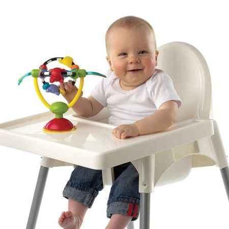 Mama sandalyesi alacak ailelere uyarı