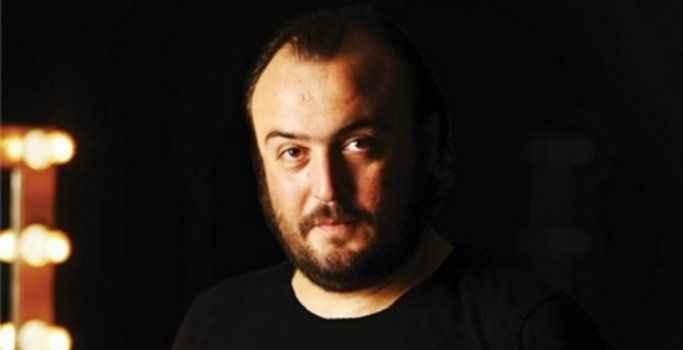 Deniz Hamzaoğlu kimdir? Deniz Hamzaoğlu'nun Biyografisi