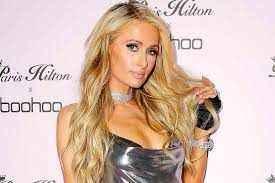 Paris Hilton'dan Türk kuaföre ortaklık teklifi