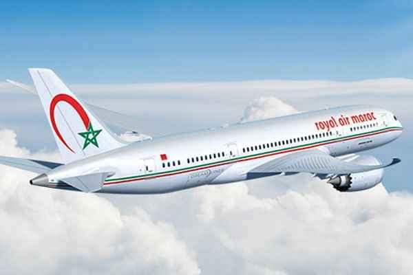 Kazablanka'dan Antalya'ya direkt uçuş başlıyor