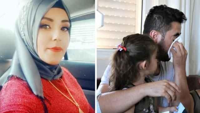 """Antalya'da """"Komşuya gidiyorum"""" diyerek sırra kadem basmıştı: O kadından haber var"""