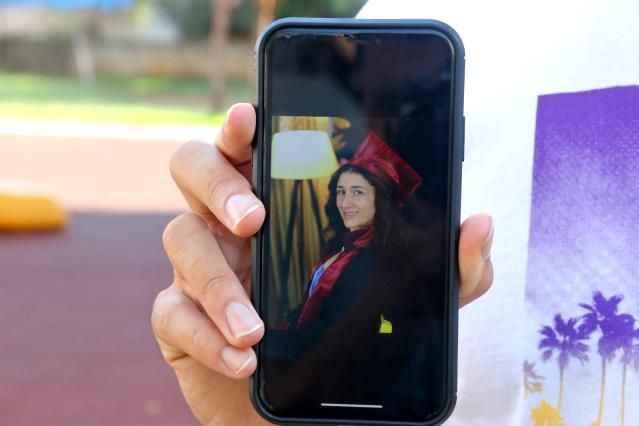 Antalya'da kadın doktordan 48 saattir haber alınamıyor