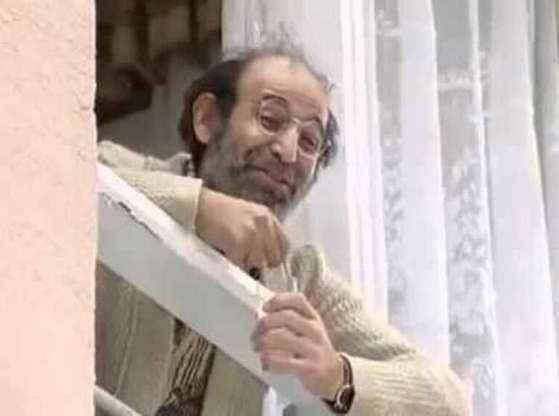 'Bizimkiler' dizisiyle tanınan ünlü oyuncudan acı haber