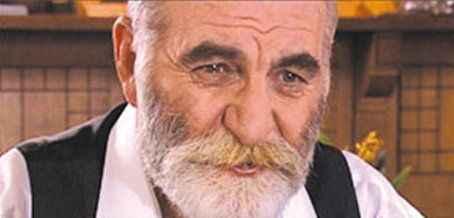 Tuncer Necmioğlu kimdir? Tuncer Necmioğlu'nun Biyografisi