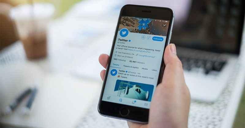 Artık Twitter da para kazandıracak!