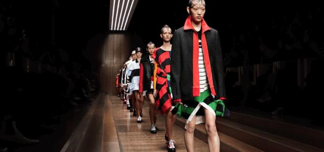 Moda dünyasını karıştıran transfer: Dev markanın CEO'su rakibe gitti