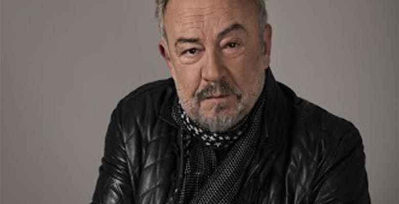 Mehmet Ulay kimdir? Mehmet Ulay'ın Biyografisi