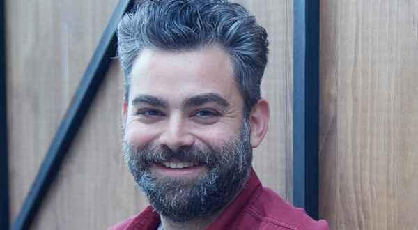 Murat Eken kimdir? Murat Eken'in Biyografisi
