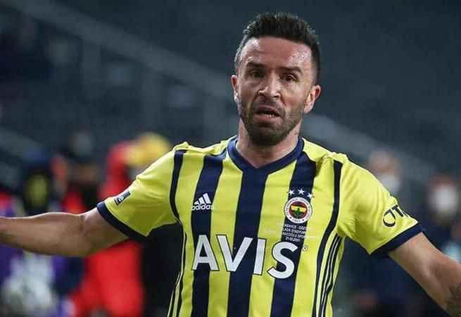 Fenerbahçe kararını verdi! Gökhan Gönül'e şok