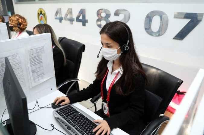 Alanya'da kurban kesecekler dikkat! Ücretsiz kesim için e-Randevu Sistemi devrede