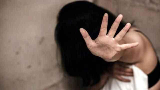 16 yaşındaki çocuk, pencereyi kırıp cinsel tacize kalkıştı!