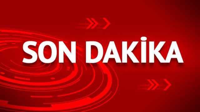 Son Dakika: Ege Denizi'nde 4.3 büyüklüğünde deprem