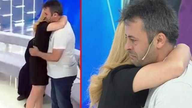 Müge Anlı'nın omzunda ağlamıştı! Son iddialar isyan ettirdi
