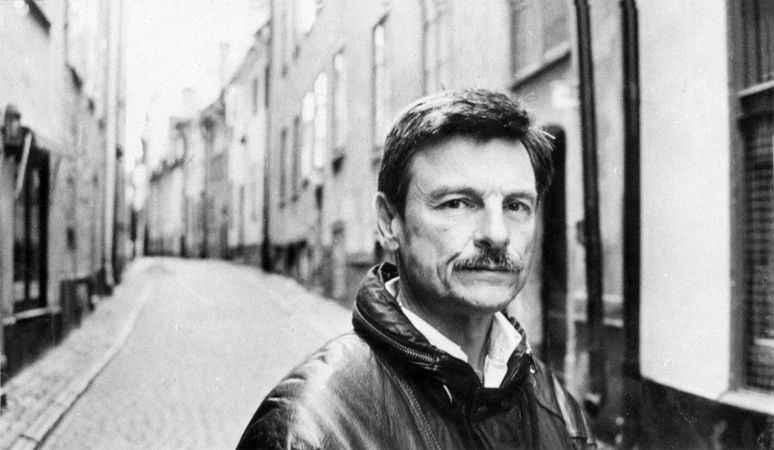 Andrey Tarkovski kimdir? Andrey Tarkovski'nin Biyografisi