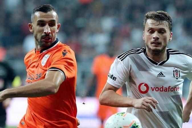 Beşiktaş yıldız isimle anlaştı
