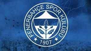 Fenerbahçe'den ünlü yıldıza veda