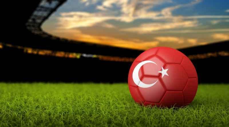 Türk futbolu dijitalleşiyor!