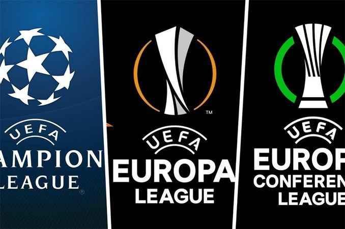 UEFA'dan Türk hakem'e görev
