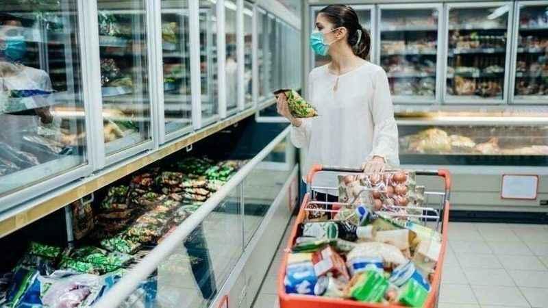 Alanya'da bayramda marketler açık mı? Alanya'da Kurban Bayramı'nda marketler saat kaçta açılıyor?
